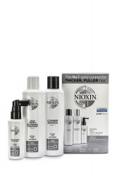 nioxin1_natural-hair-light-thinning